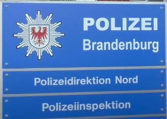 PD Nord